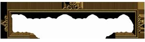 theonis-logo